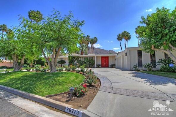 76273 Fairway Dr., Indian Wells, CA 92210 Photo 36