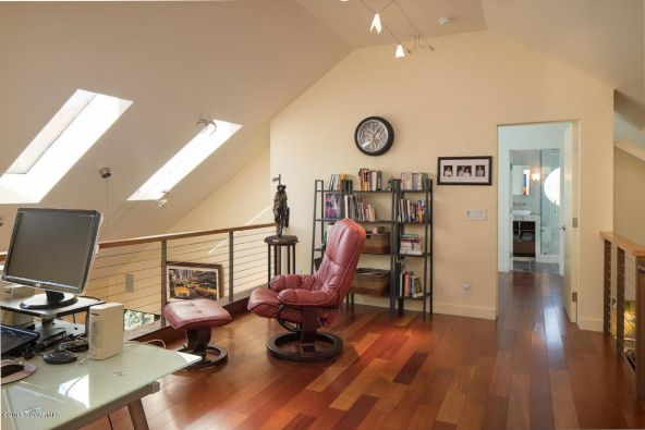 160 Shadow Rock Dr., Sedona, AZ 86336 Photo 22