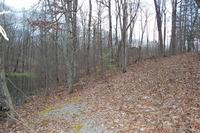 Home for sale: 53 Buck Dr., Dunlap, TN 37327