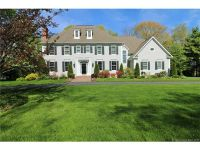 Home for sale: 6 School House Ln., Simsbury, CT 06070