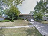 Home for sale: Foxcroft, Glen Ellyn, IL 60137