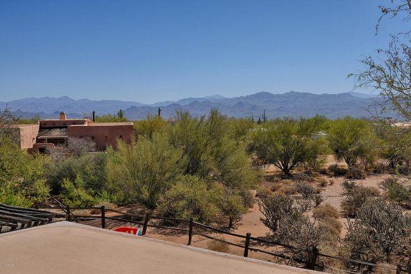 27006 N. 164th St., Scottsdale, AZ 85262 Photo 9