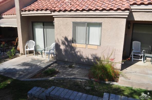 41920 Preston, Palm Desert, CA 92211 Photo 17