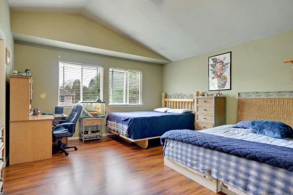 14403 11th Ave. Ct. E., Tacoma, WA 98445 Photo 16