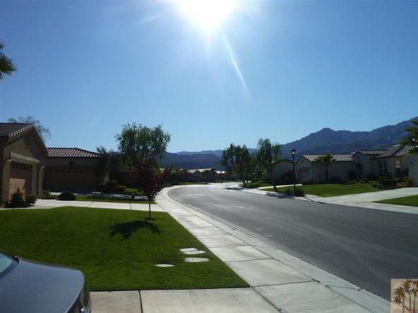 60224 Honeysuckle St., La Quinta, CA 92253 Photo 21