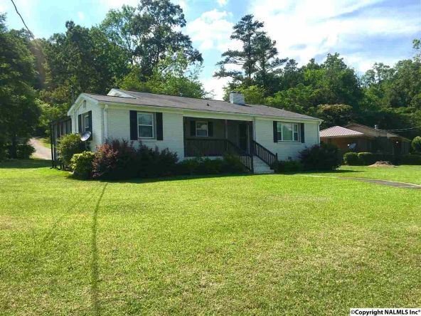 62 Iris, Gadsden, AL 35901 Photo 2