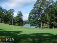 Home for sale: 1161 Shoulder Bone Cir., Greensboro, GA 30642