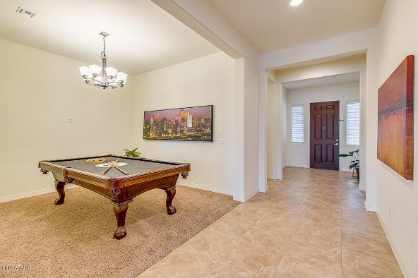 842 E. Horseshoe Pl., Chandler, AZ 85249 Photo 9