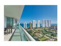 Home for sale: 16500 E. Collins Ave. # Ts-2, Sunny Isles Beach, FL 33160