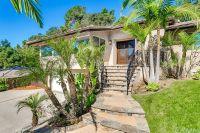 Home for sale: 2047 Carolwood Dr., Arcadia, CA 91006
