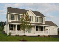 Home for sale: 5 Kona Dr., Nashua, NH 03062