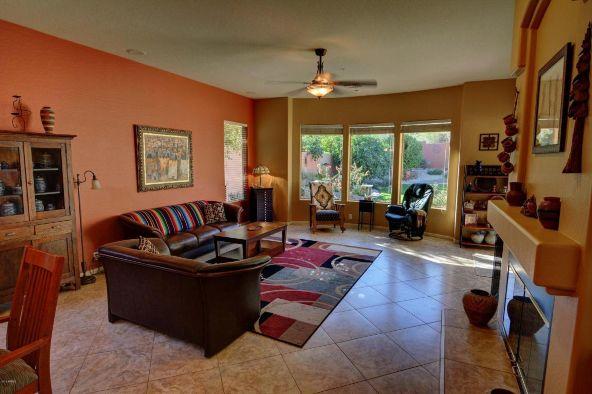 13804 N. Mesquite Ln., Fountain Hills, AZ 85268 Photo 7
