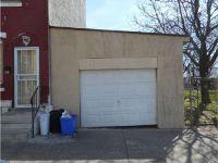 Home for sale: 2539 N. Mascher St., Philadelphia, PA 19133