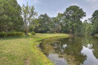 Home for sale: 171 Merion, Saint Simons, GA 31522