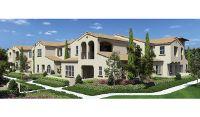 Home for sale: 717 Trailblaze, Irvine, CA 92618