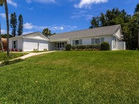 Home for sale: 776 Norfolk Pine Ln., Vero Beach, FL 32963