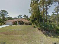 Home for sale: Brodel, North Port, FL 34286