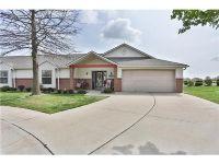 Home for sale: 2512 Richwood Cir., Colony, KS 66015