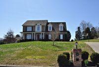 Home for sale: 629 Green Ridge Dr., Seymour, TN 37865