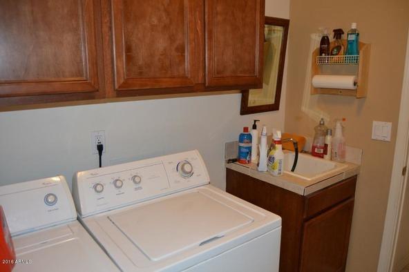 35947 W. Buckeye Rd., Tonopah, AZ 85354 Photo 22