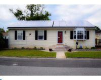 Home for sale: 254 G St., Carneys Point, NJ 08069