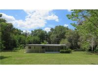 Home for sale: 924 Cr 539, Sumterville, FL 33585
