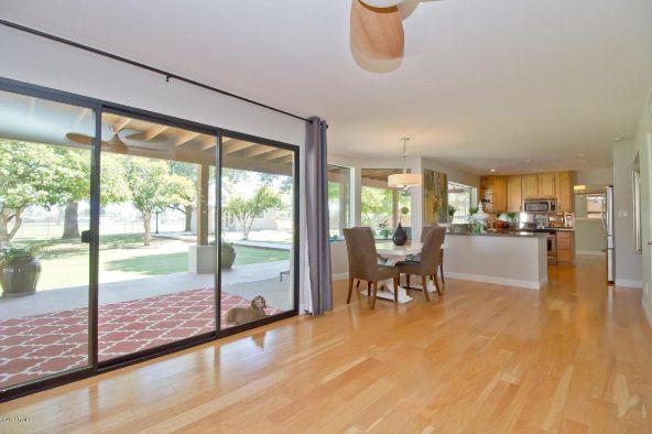 8549 E. Hazelwood St., Scottsdale, AZ 85251 Photo 13