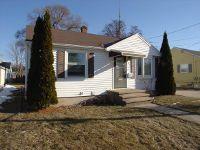 Home for sale: 842 Roosevelt St., Menasha, WI 54952