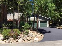 Home for sale: 5905 Korlebu Ln., Carnelian Bay, CA 96140