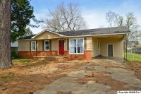 Home for sale: 404 Clearview St., Decatur, AL 35601