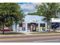 Home for sale: 2215 Dr. Martin Luther King Jr St. S., Saint Petersburg, FL 33705