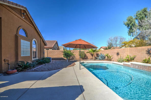 116 W. Corriente Ct., San Tan Valley, AZ 85143 Photo 28