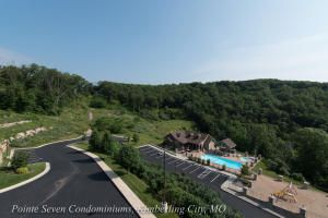 245 Cove Crest 105, Kimberling City, MO 65686 Photo 7