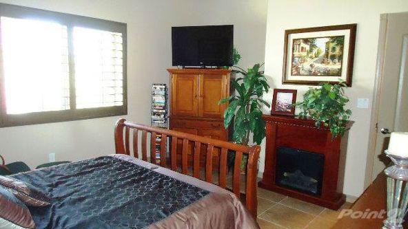 1284 Kibby Dr., Lake Havasu City, AZ 86404 Photo 37