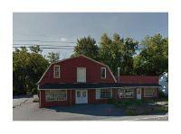 Home for sale: 4079 Nazareth Pike, Bethlehem Twp, PA 18020