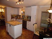 Home for sale: 329 Waldrop Rd., Ashville, AL 35953