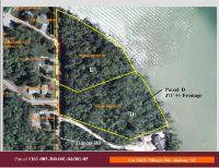 Home for sale: 473 Ellinger Rd., Indian River, MI 49749