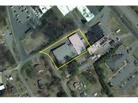 Home for sale: 2122 Haven Cir., Lenoir, NC 28645