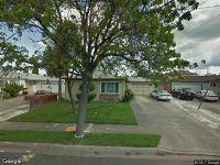 Home for sale: Garrone, Newark, CA 94560