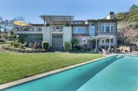 Home for sale: 14821 Chalk Hill Rd., Healdsburg, CA 95448