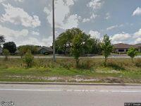 Home for sale: S. County Line Rd., Burr Ridge, IL 60527