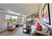Home for sale: 15332 Shefford St., Hacienda Heights, CA 91745
