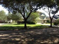 Home for sale: 3007 Rimrock, Missouri City, TX 77459