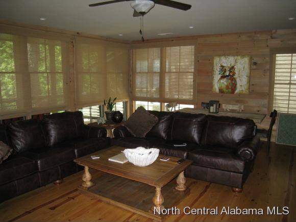111 Turtle Point Dr. Unit 205, Crane Hill, AL 35053 Photo 19