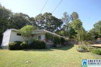 Home for sale: 314 W. Oak St., Anniston, AL 36201