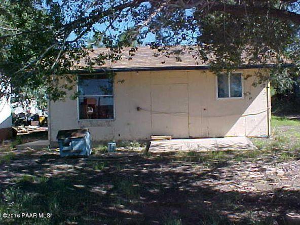 46809 7th, Ash Fork, AZ 86320 Photo 1
