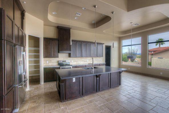 15039 N. Greenhurst Avenue, Fountain Hills, AZ 85268 Photo 5
