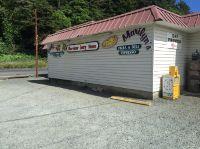 Home for sale: 15530 N. Hwy. 101, Rockaway Beach, OR 97136