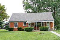 Home for sale: 105 Cherrybark Dr., Lexington, KY 40503
