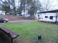 Home for sale: Lot 66 Lake Cove Campground, Dandridge, TN 37725